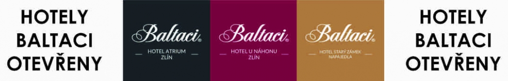Hotely Baltaci