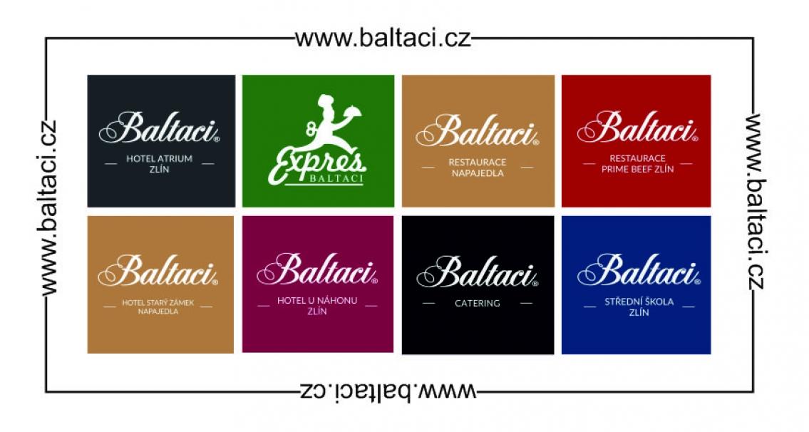 Baltaci střediska_2020_FB